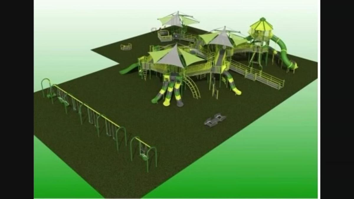 Hillview proposed playground .jpeg