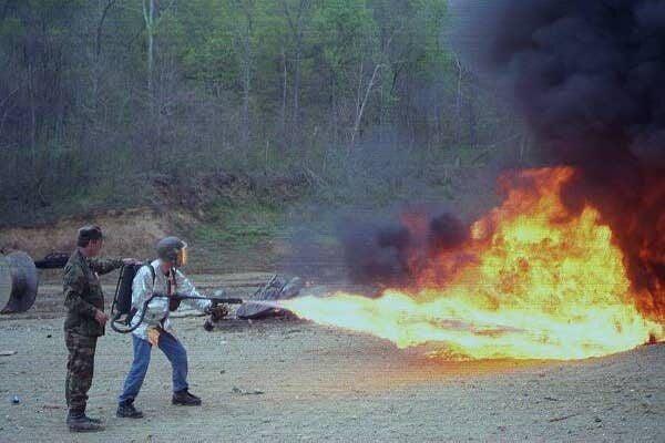 KNOB CREEK MACHINE GUN SHOOT  - flamethrower (2).JPG