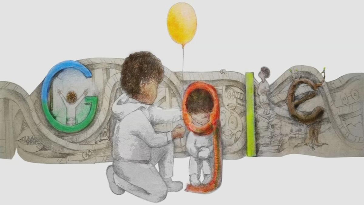 Lexington Milo Golding Google for Doodle artwork.jpeg