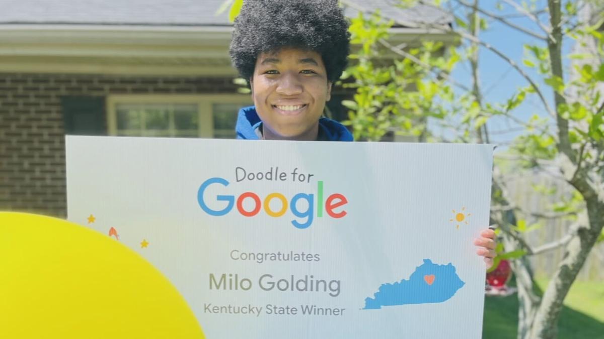 Lexington Milo Golding Doodle for Google.jpeg