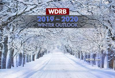 WDRB 2019 – 2020 WINTER OUTLOOK: Talking Temperatures & Snow Potential...