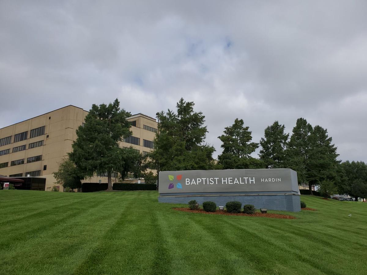 BAPTIST HEALTH HARDIN - COURTESY BAPTIST HEALTH 1.jpg