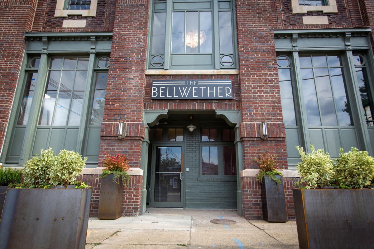 BELLWETHER HOTEL 3.jpg
