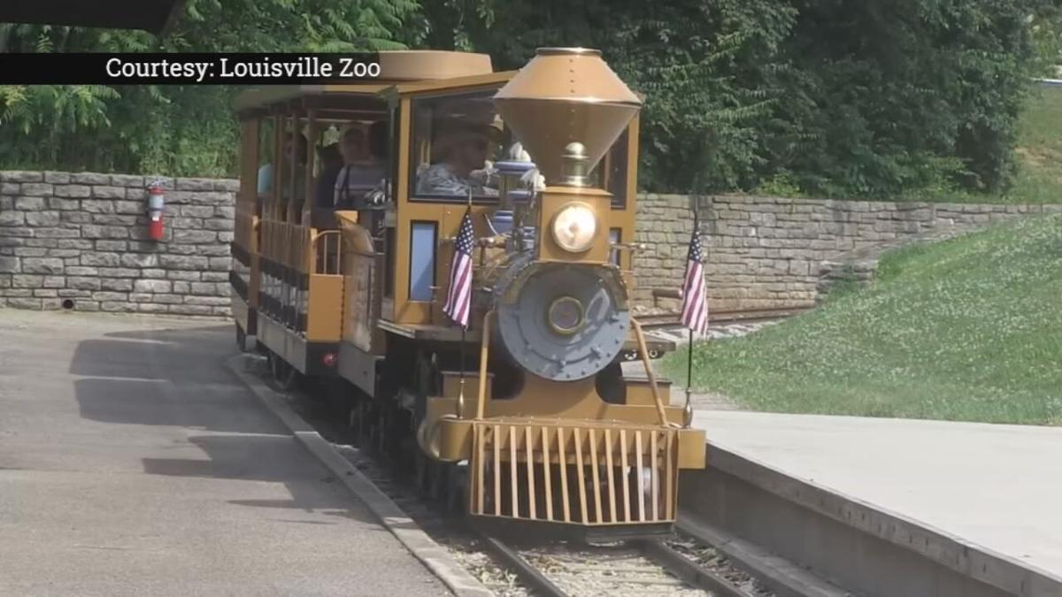 LOUISVILLE ZOO TRAINS FOR AUCTION.jpeg