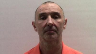 Texas man gets 50-year prison sentence for theft of $1.2M in fajitas