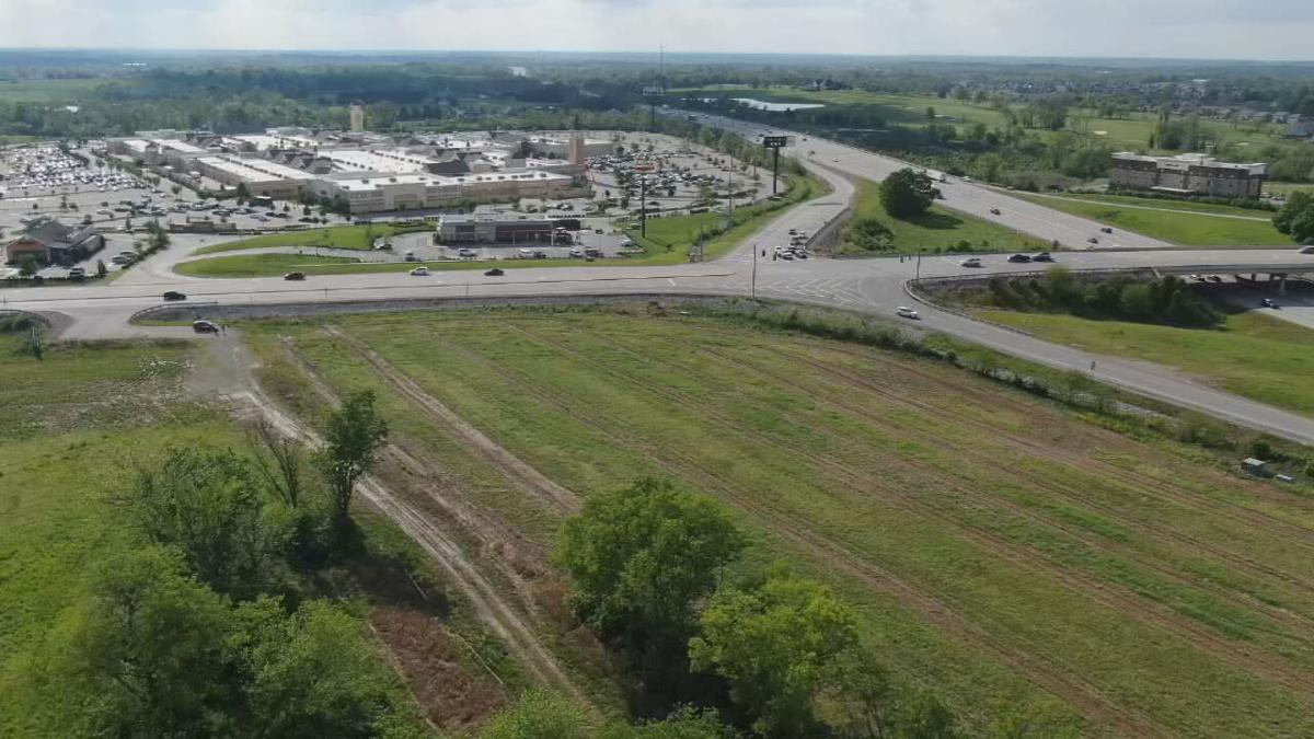 KCC Manufacturing Simpsonville