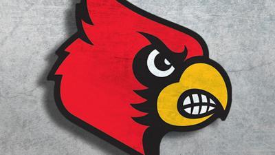 Louisville volleyball upsets No. 2 Texas in NCAA Regional semifinals