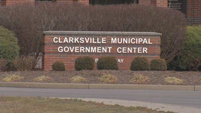 Town of Clarksville fires employee after 'shocking and deplorable' comment posted on Facebook