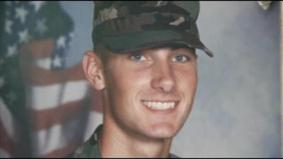 Kentucky soldier's suicide prompts family to take action