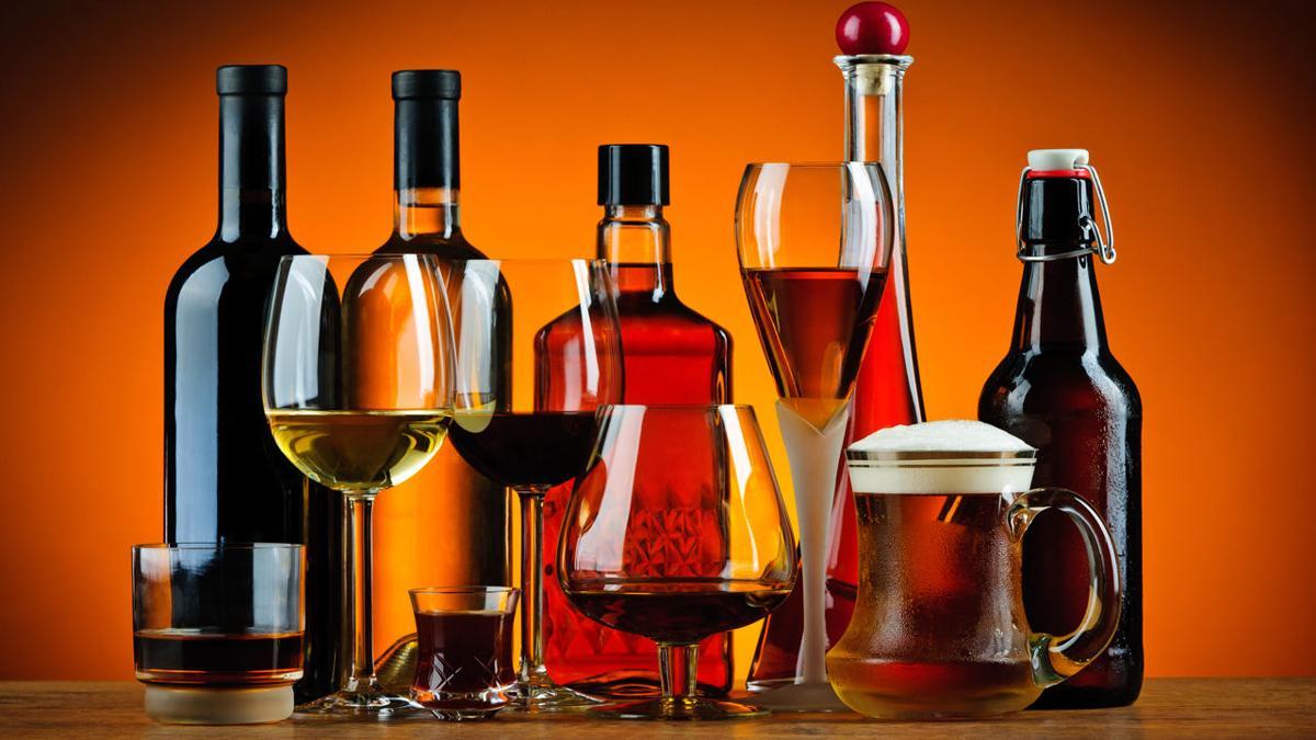 wide_alcohol.jpg