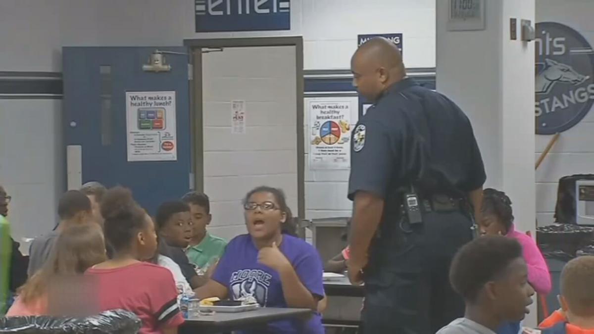 JCPS SCHOOL SECURITY.jpeg