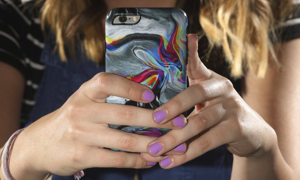 CELL PHONE - GIRL - AP FILE.jpeg
