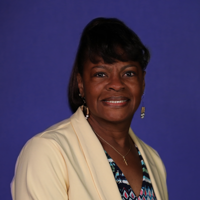 Lisa Nelson - Administrative Sales Assistant