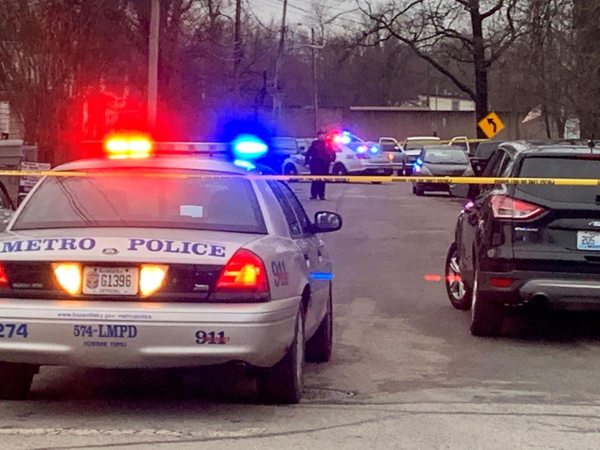 Warren Avenue shooting 2.jpg