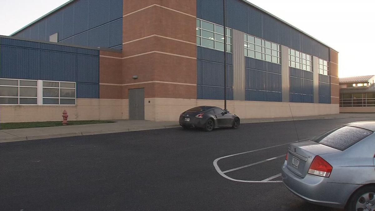 Charlestown High School.jpeg