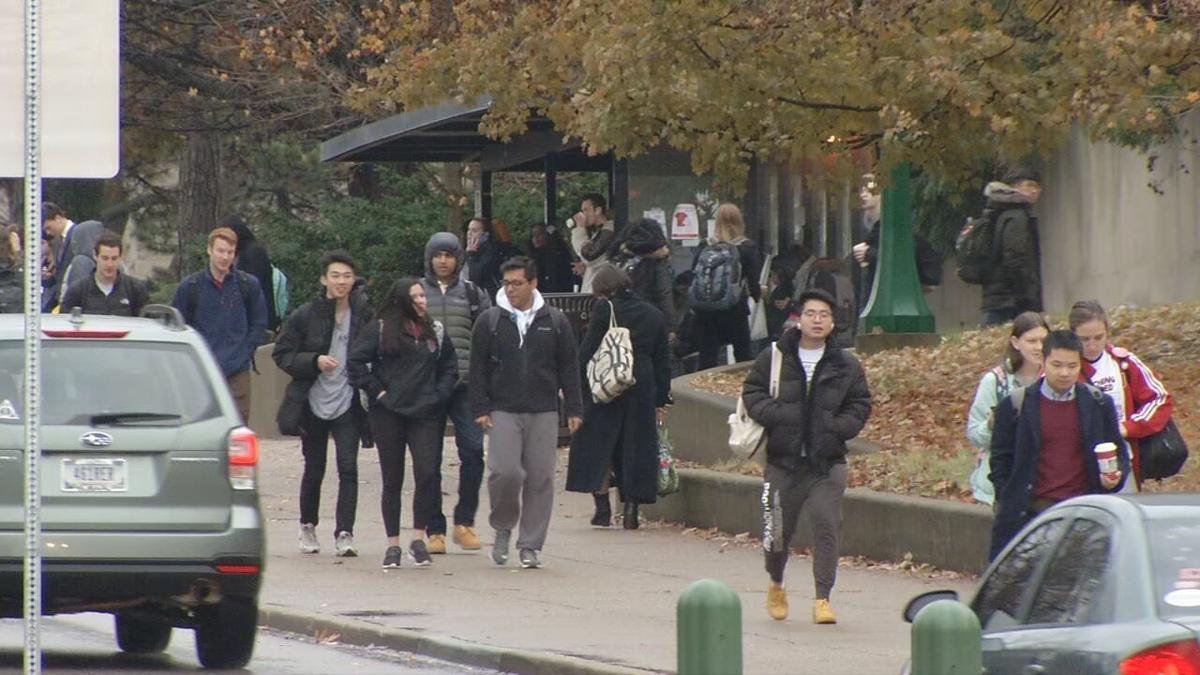 Indiana University students generic (1).jpeg