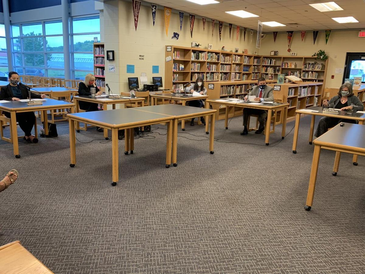 Spencer County Board of Education 05-10-21.jpg