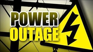 Lg E Ku Unveil Upgraded Power Outage Map Business Wdrb Com
