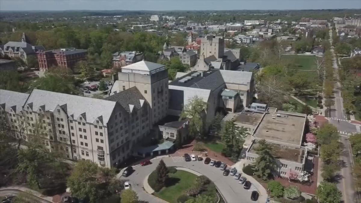Indiana University campus generic.jpeg