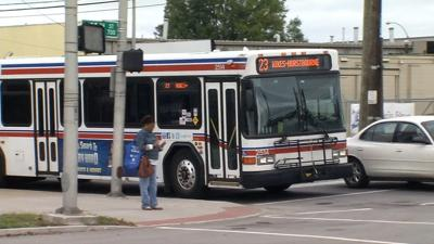 TARC teams with Ky. AG's office to curb human trafficking