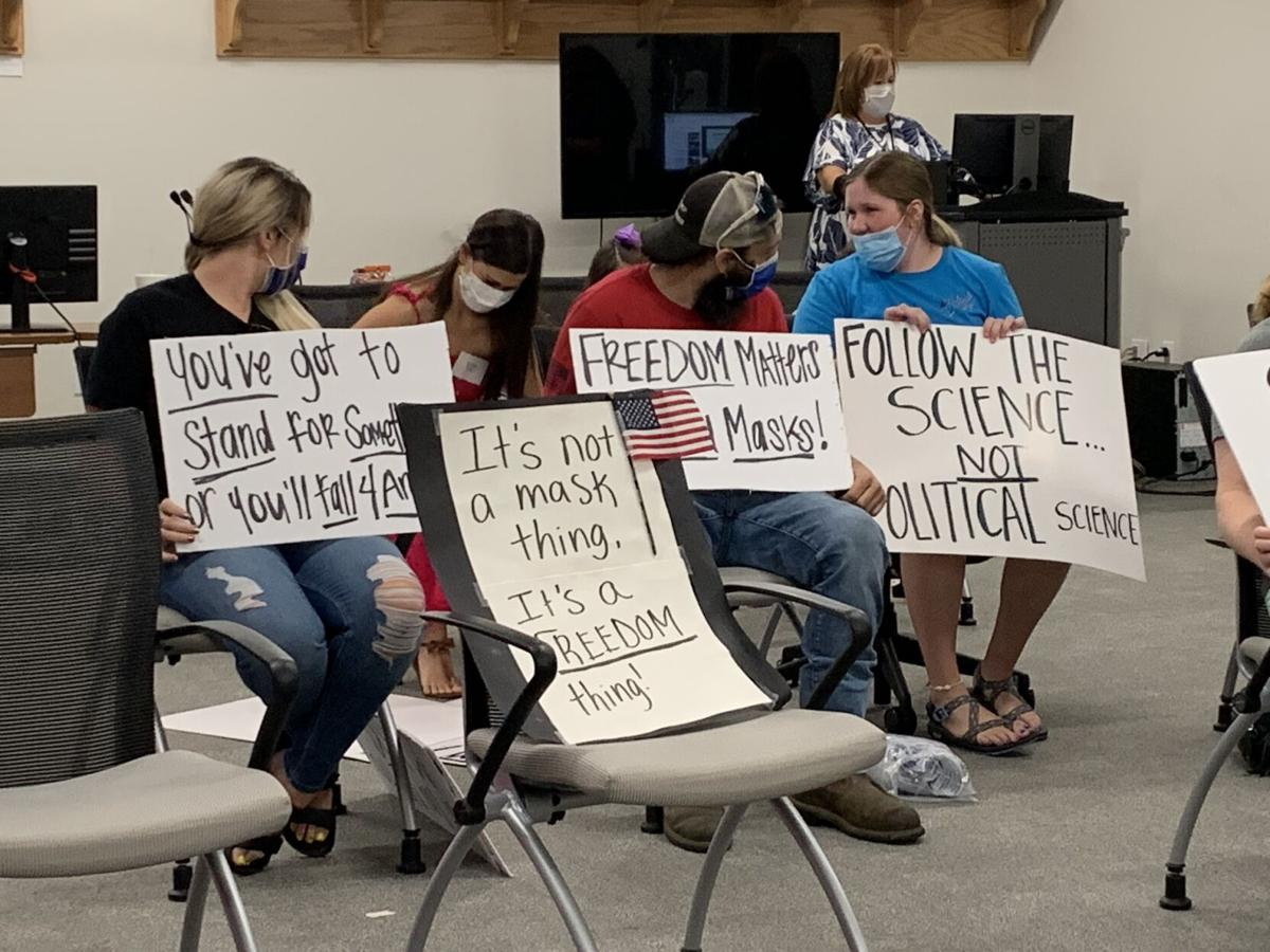 PROTESTERS - KENTUCKY BOARD OF EDUCATION MEETING - 8-12-2021 1.jfif