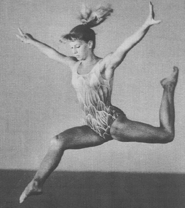 Jenny Smith gymnastics.jpeg