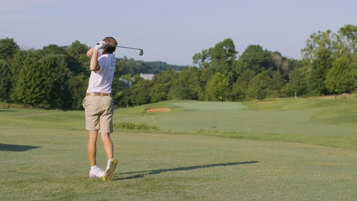 BE OUR GUEST-bardstown cc - maywood (2) 7-30-20