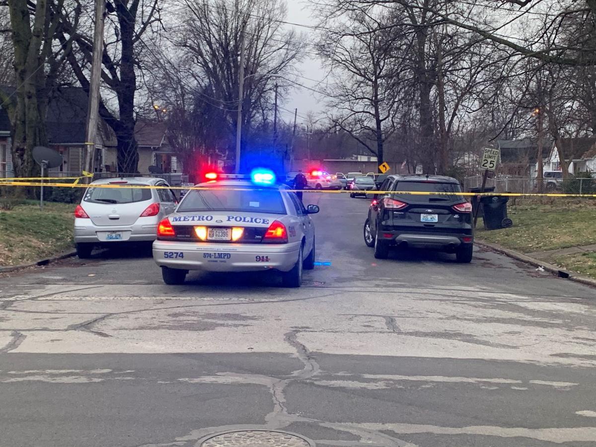 Warren Avenue shooting.jpg