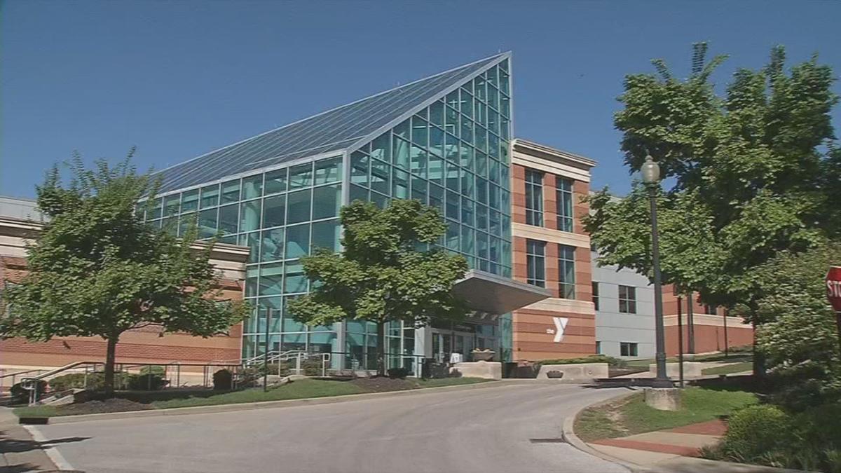 Floyd County YMCA 2.jpg