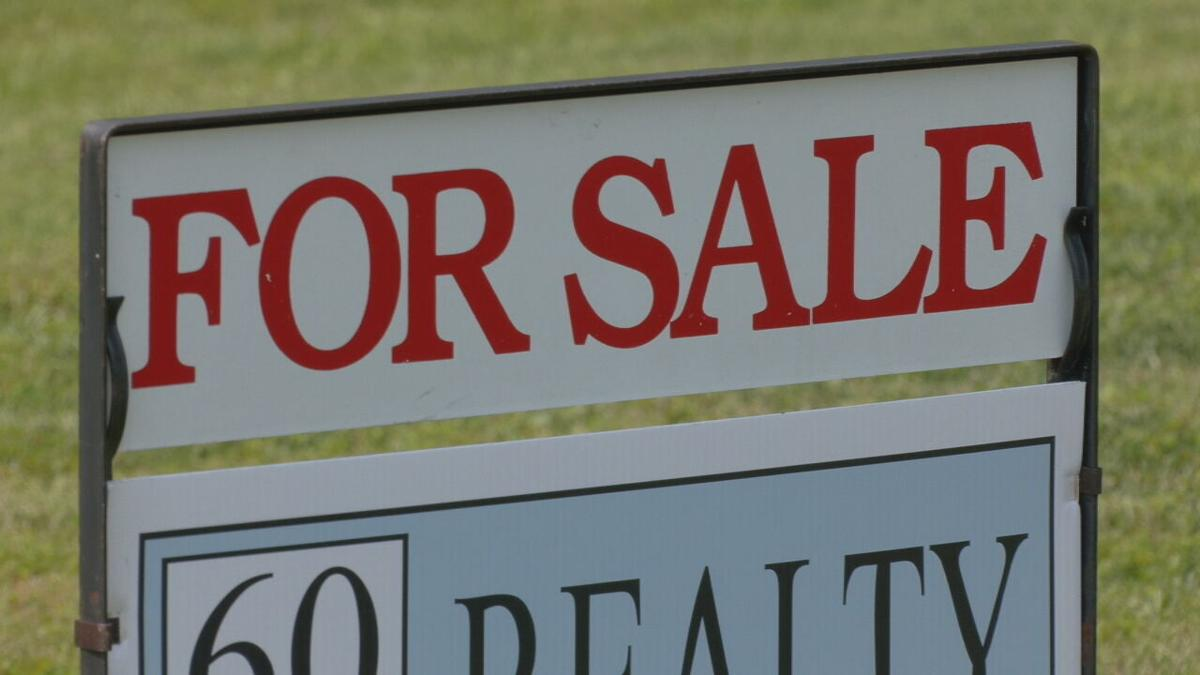 Home for sale sign (1).jpeg
