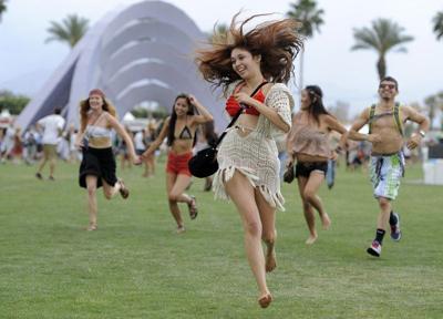 Coachella-AP