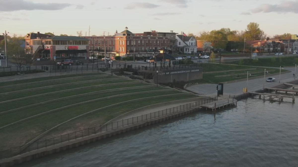 Downtown Jeffersonville-Drone shot-River Stage.jpeg