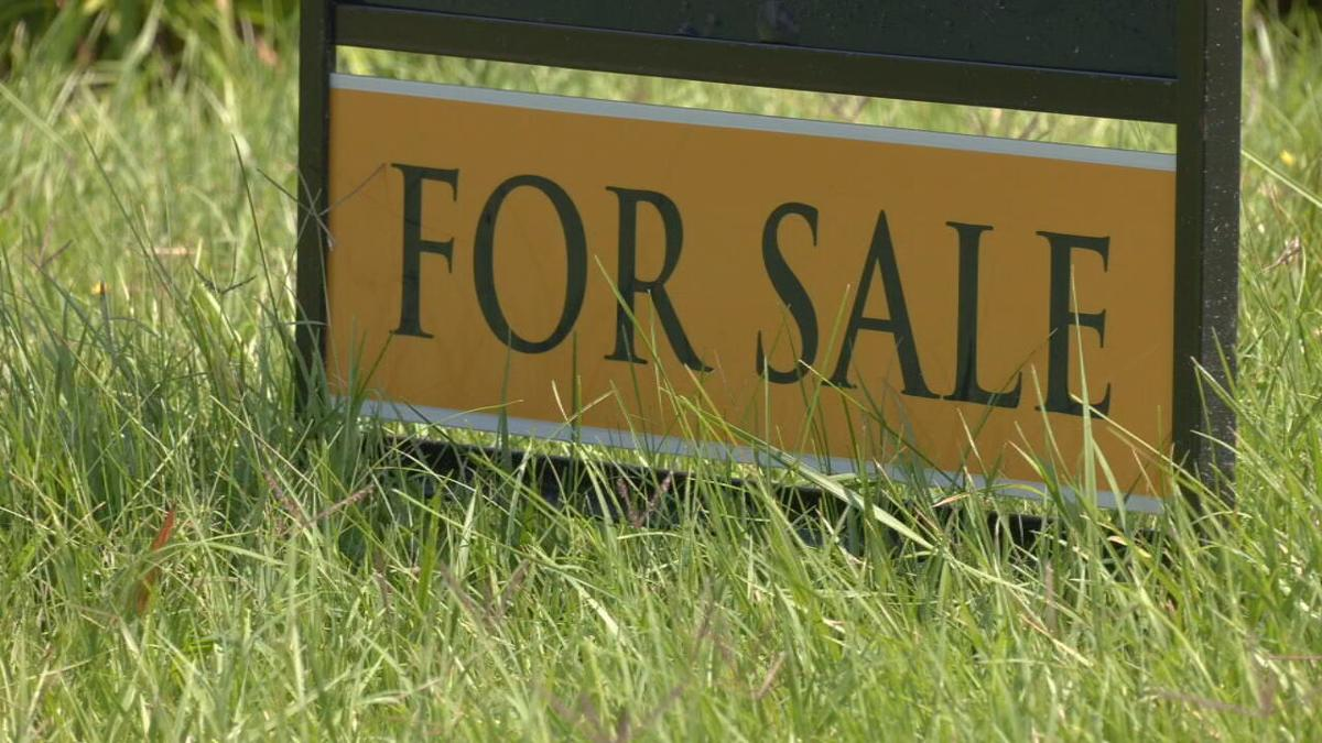 Home for sale sign.jpeg