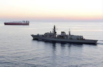 PERSIAN GULF - IRAN - BRITISH SHIP FILE - AP.jpeg