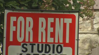 Louisville Metro updates eviction prevention assistance programs, changes income requirement