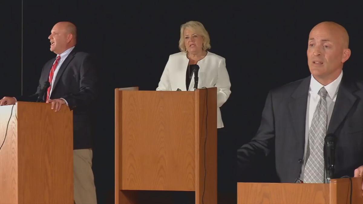 Oldham County Schools Superintendent candidates 2021 (1).jpeg