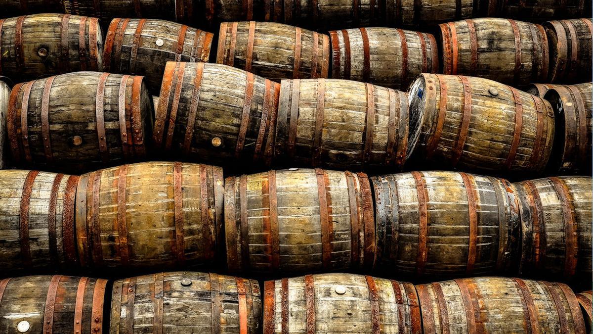 Wide_Bourbon Barrels 2.jpg