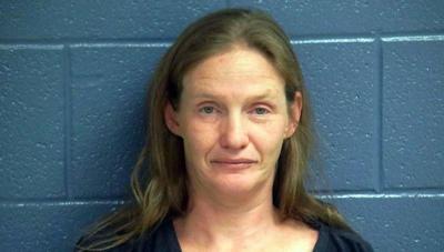 Tina Schmidt (pleaded guilty to reckless homicide)