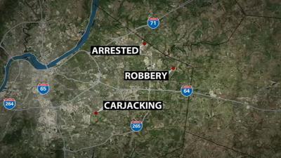 Louisville Carjacking 8-4-20.jpeg