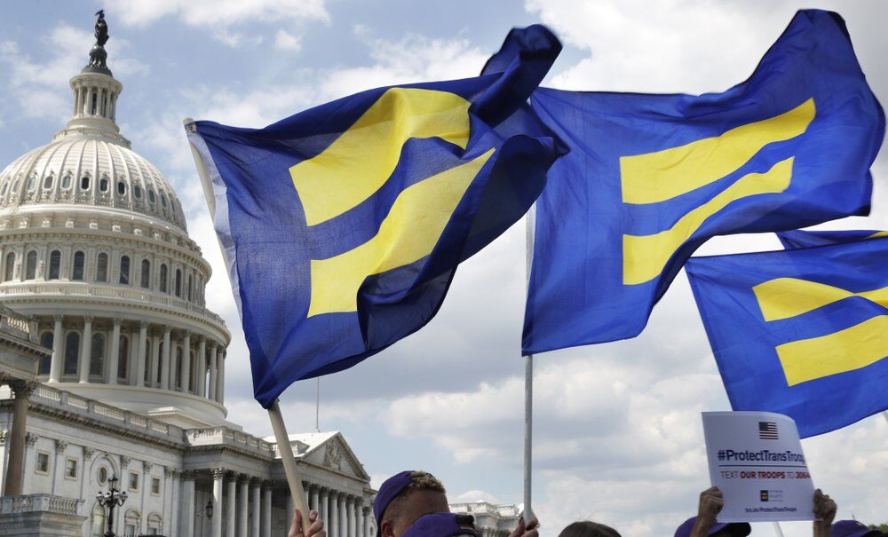 US CAPITOL - EQUALITY FLAGS - AP 2017.jpeg