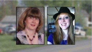 Funeral for Kathy and Samantha Netherland set to take place today