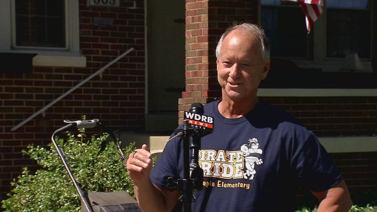 Jeffersonville Mayor Mike Moore.jpg
