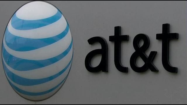 AT&T to launch online streaming TV service