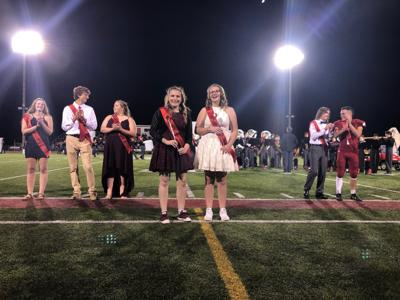 MILFORD HIGH SCHOOL - OHIO - HOMECOMING ROYALTY - COURTESY MILFORD SCHOOLS ON FACEBOOK.jpg