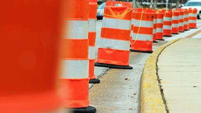 CONSTRUCTION - ROAD CREWS - ORANGE BARRELS - GENERIC FILE  (1).jpg