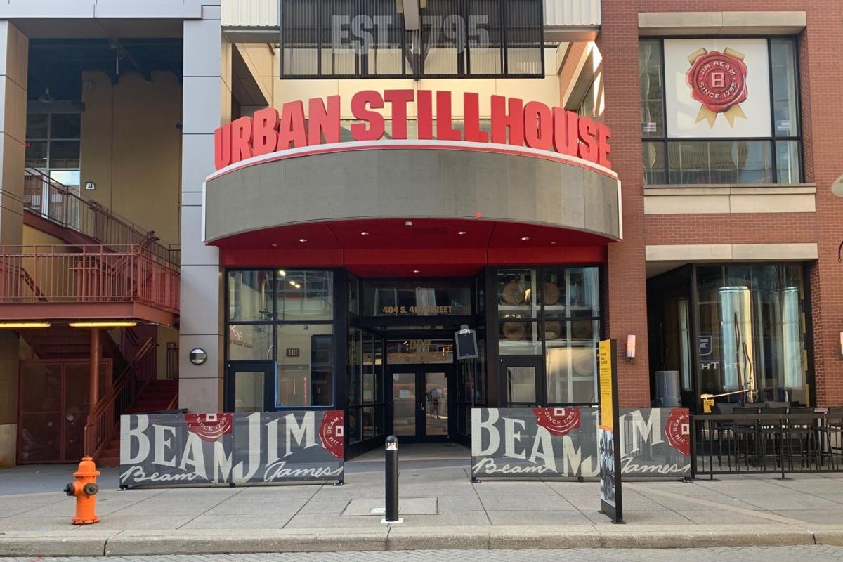 FOURTH STREET LIVE - JIM BEAM URBAN STILL HOUSE 12-1-2020 1.jpg