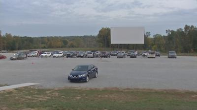"""Sauerbeck Family Drive-In hosts a special screening of """"The Rocky Horror Picture Show"""""""