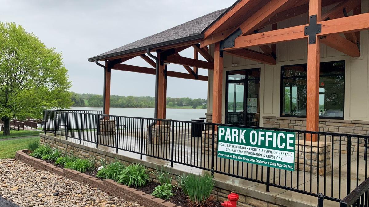 Freeman Lake Park.jpg