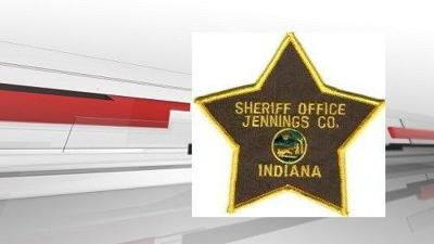 UPDATE: Two missing kayakers in Jennings County, Indiana found safe