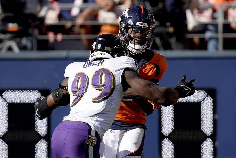 Denver Broncos quarterback Teddy Bridgewater.jpeg